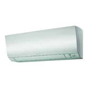 Daikin Perfera Inverter Air Conditioner 12000 btu