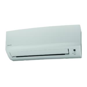 Daikin Sensira R32 Wall Split 12000 Btu/hr Inverter Air Conditioner