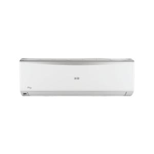 Jet-air Q Series Inverter Air Conditioner 9000 btu