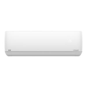 Jet-air Amber Non Inverter Air Conditioner 12000 btu