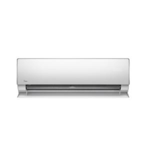 Midea Ultimate Comfort Inverter Air Conditioner 24000 btu