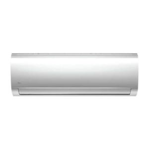 Midea Xtreme Wall Split 9000 btu Non Inverter Air Conditioner