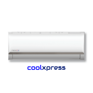 Neocool Non Inverter Air Conditioner 24000 btu