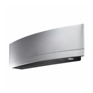 Daikin Emura Silver 12000btu Air Conditioner