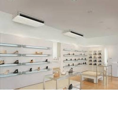 air conditioner under ceiling units (2)
