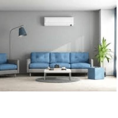 air conditioner under ceiling units (4)